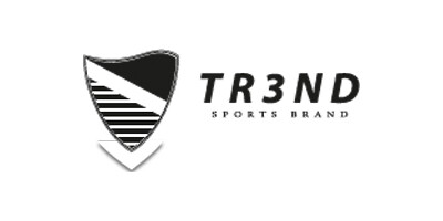 Tr3nd Clothing