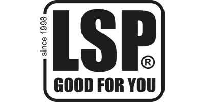 LSP Sports