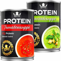 BPN Protein Suppe