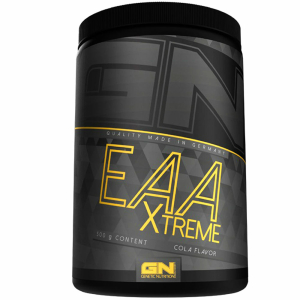 GN Laboratories EAA Xtreme