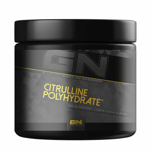 GN Laboratories Citrulline Polyhydrate