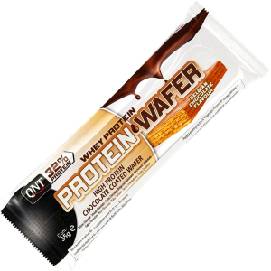 QNT 32% Protein Wafer