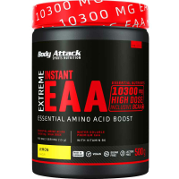 Body Attack Extreme Instant EAA