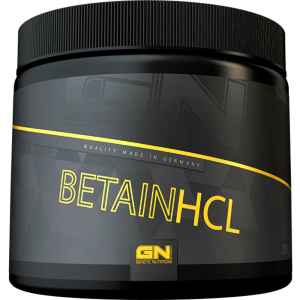 GN Laboratories Betain HCL