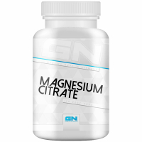 GN Laboratories Magnesium Citrate Tablets