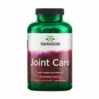 Swanson Joint Care