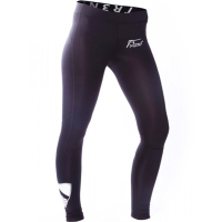 Tr3nd Clothing Tights Panel
