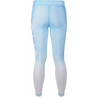 Tr3nd Clothing Tights Blue